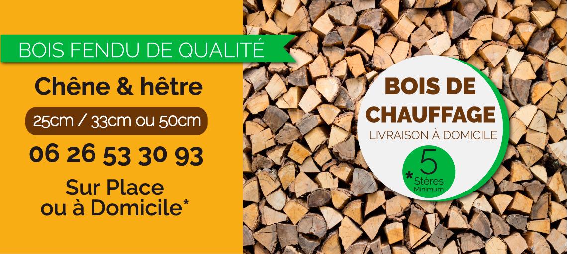 BOIS-DOLIVET-BOIS-DE-CHAUFFAGE