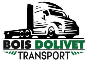 Logo-BOIS-DOLIVET